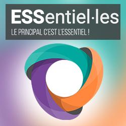 ESSentiel.les