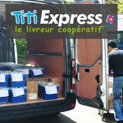 Titi Express