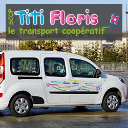 Titi Floris