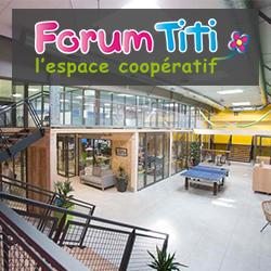 Forum Titi